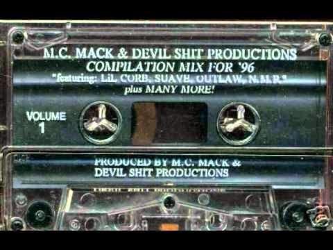 http://1.bp.blogspot.com/-IdMVli-SKUA/U1Vh_nxJSmI/AAAAAAAAArs/rwIDGkSkv1k/s1600/Tape.jpg