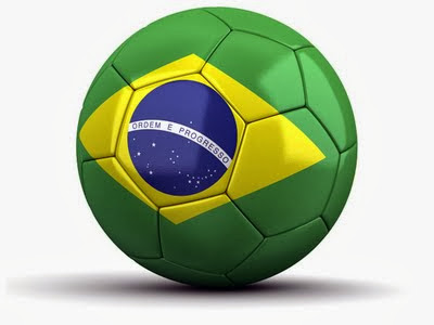 FIFA best bookmaker for world cup betting in brazil in 2014