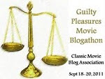 Guilty Pleasures Movie Blogathon
