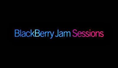 BlackBerry está enviando invitaciones a los desarrolladores para una conferencia virtual de BlackBerry Jam que se celebrará el 4 de diciembre de 2013. Esta conferencia virtual está diseñada para todos losdesarrolladores y tendrá un enfoque especial en Android. Los asistentes podrán obtener toda la clave de aprendizaje, conocimientos y la interacción a través de una transmisión de video en vivo presentado por el Departamento de desarrollo de BlackBerry. Este evento virtual te mostrará las nuevas características de BlackBerry Runtime para aplicaciones deAndroid 10.2.1 además te ayudará a conseguir tus aplicaciones de BlackBerry 10 más rápido. Temas a tratar: Apoyo JNI