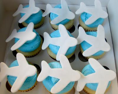 Cupcakes Az