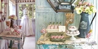 Corso wedding planner gratis