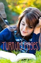 Turning Pages (2012)