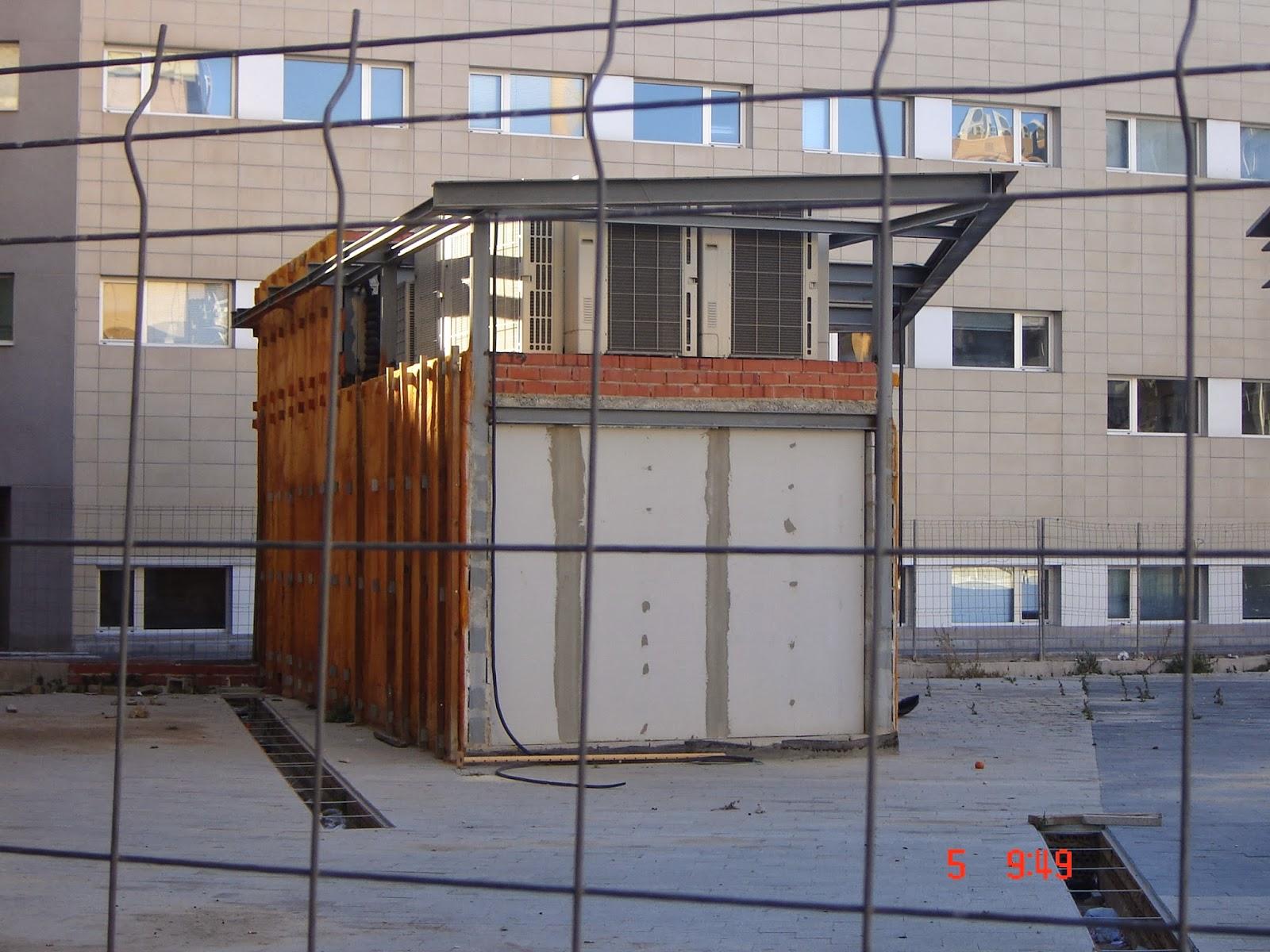 Archivo hist rico municipal de molina de segura muralla for Piscina municipal molina de segura