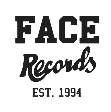 Face Records @ blog