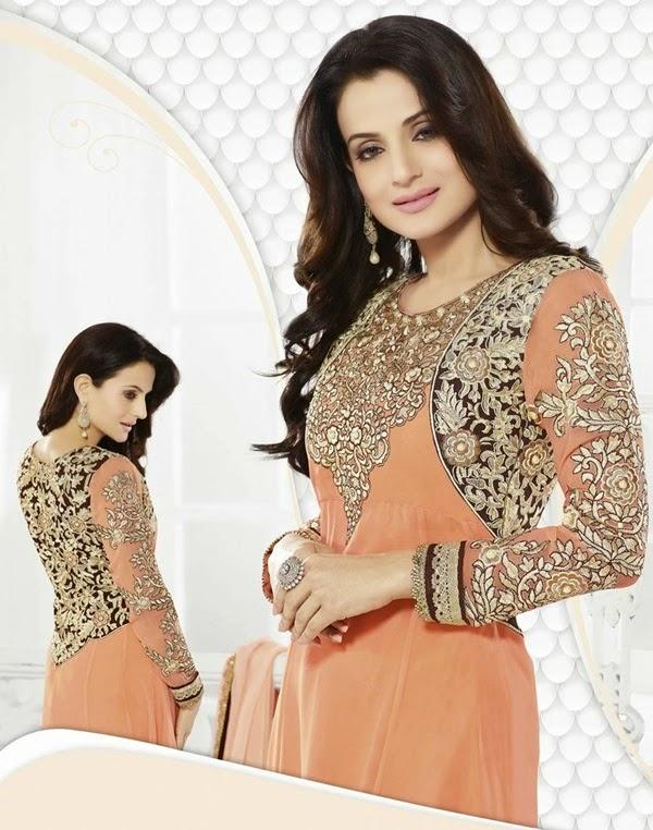 amisha-patel-designer-dresses-2014-1/