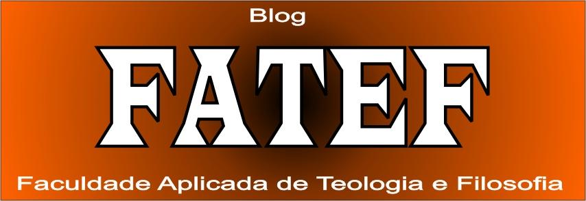 Faculdade Aplicada de Teologia e Filosofia