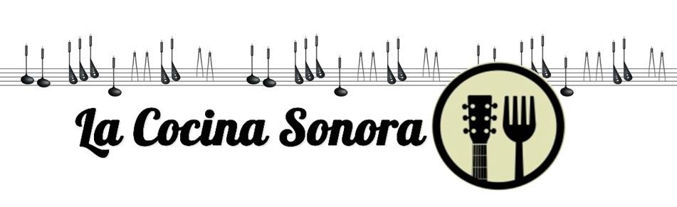 La Cocina Sonora