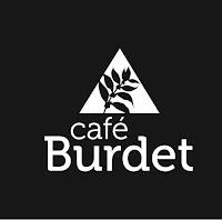 Café Burdet