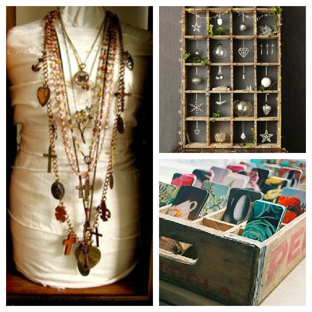 Stamping out loud arts and craft booth ideas for Craft show jewelry display