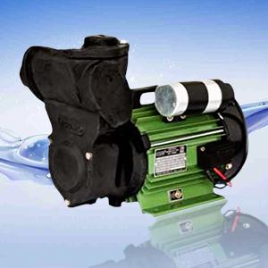 V-Guard Self Priming Monoblock Pump VSPAW-F100 (1HP) Online | Buy 1HP V-Guard Water Pumps, India - Pumpkart.com