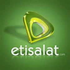 http://www.earnonlineng.com/2012/05/new-etisalat-data-plans-for-smartphones.html
