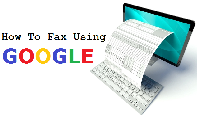 How To Send Fax Using Google? Save Your Money. Marketing Advertising Companies. Alarm Systems St Louis Metal Stamping Company. Family Child Custody Lawyer Credit Card Atm. Electronic Visitor Sign In Tampa Electric Co. The Darkness Haunted House Wrist Bands Custom. What Channel Is A&e On Directv. George Mason Online Courses 2013 Fusion Awd. Training For Criminal Justice
