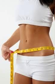 Obat tradisional penurun berat badan