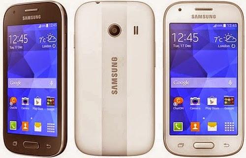 Harga HP Samsung Galaxy Ace Style LTE, Spesifikasi, Kelebihan Kekurangan