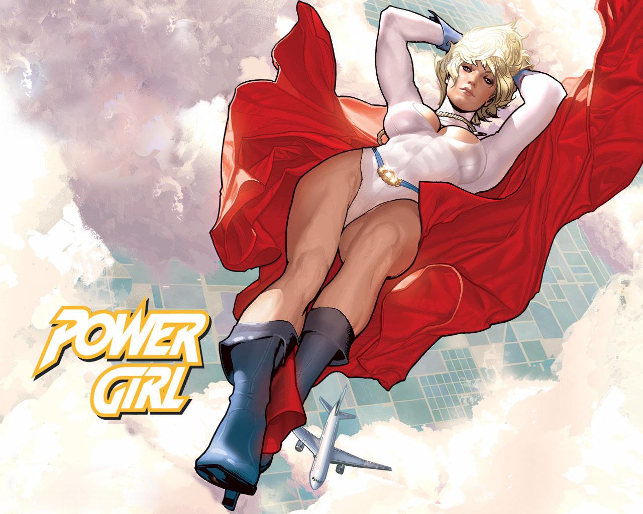 http://1.bp.blogspot.com/-IdYg0d9qIFM/TzsN4XRC6QI/AAAAAAAAHIU/CCfNiKiu1R0/s1600/Wallpaper_Power_Girl.jpg