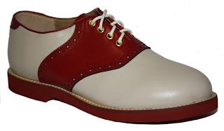 zapatos bolera