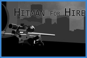 Hitman for Hire (Onlinespiel)