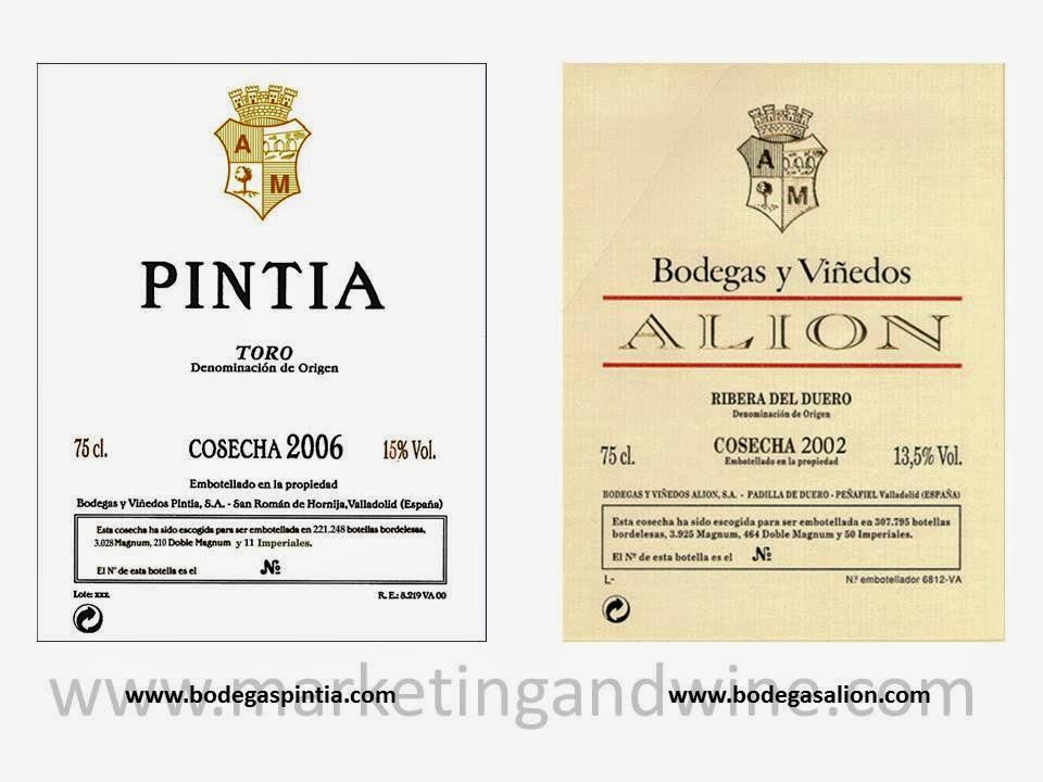 Imagen-Etiquetas-Pintia-Alion