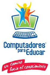 Computadores para Educar