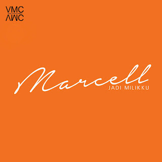 Marcell - Jadi Milikku on iTunes