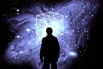 Viewing Our Universe From The Fourth Dimension