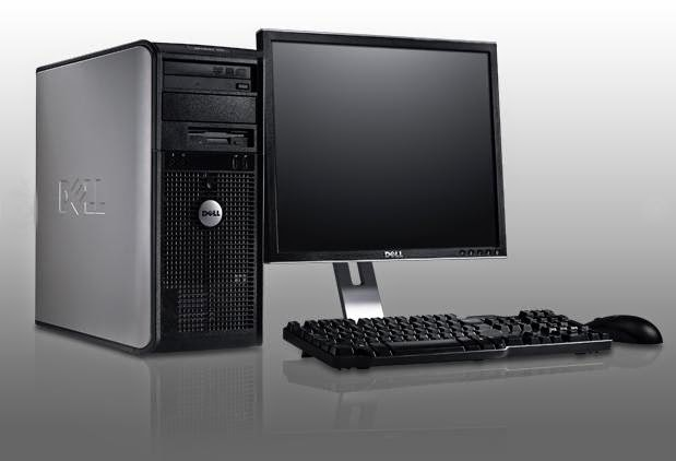 paket cpu branded bekas murah DELL OPTIPLEX 380 ubermacomputer.com