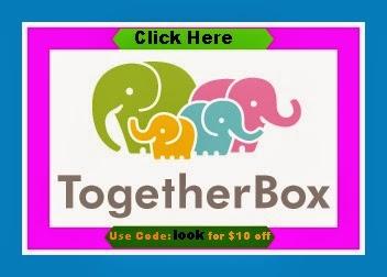 http://togetherbox.com/