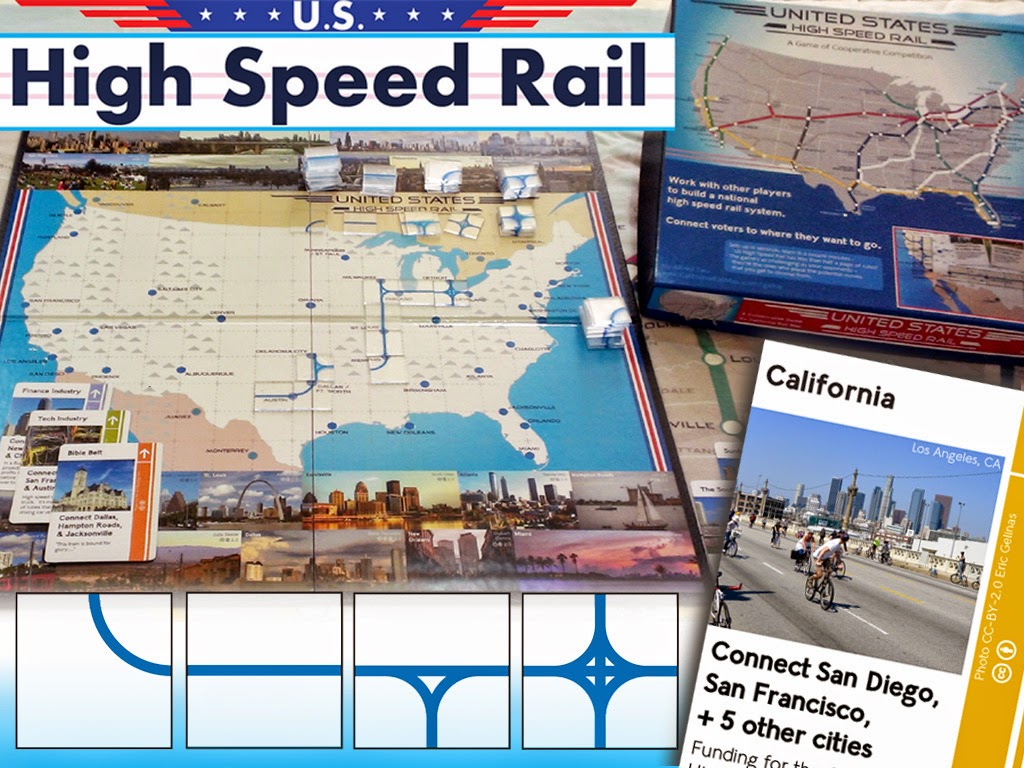 https://www.kickstarter.com/projects/1700980409/high-speed-rail-board-game