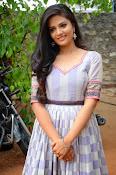 sri mukhi latest glamorous photos-thumbnail-11