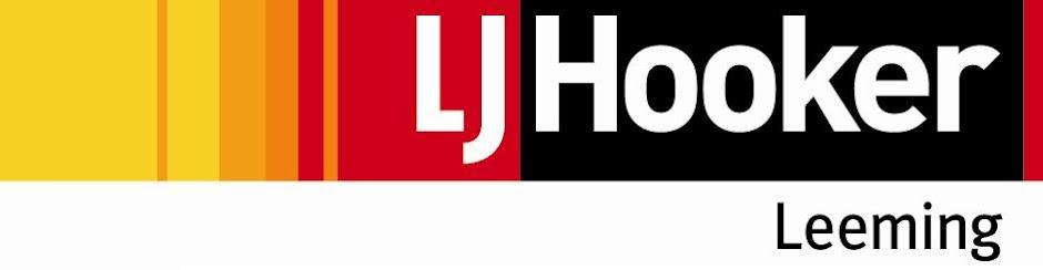 LJ Hooker Leeming