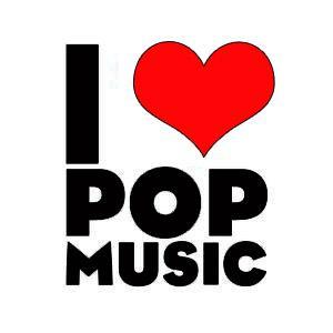 Lagu Pop