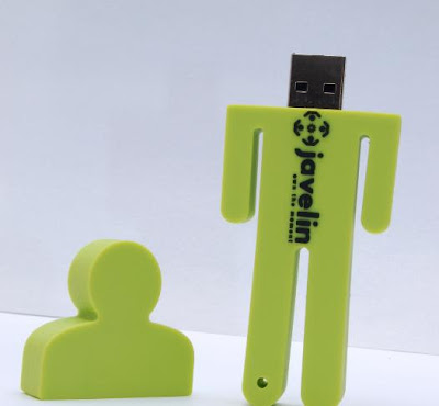 Coolest USB Drives (15) 12