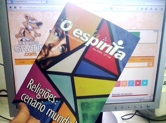 http://oespirita.com.br/form_assinatura.php