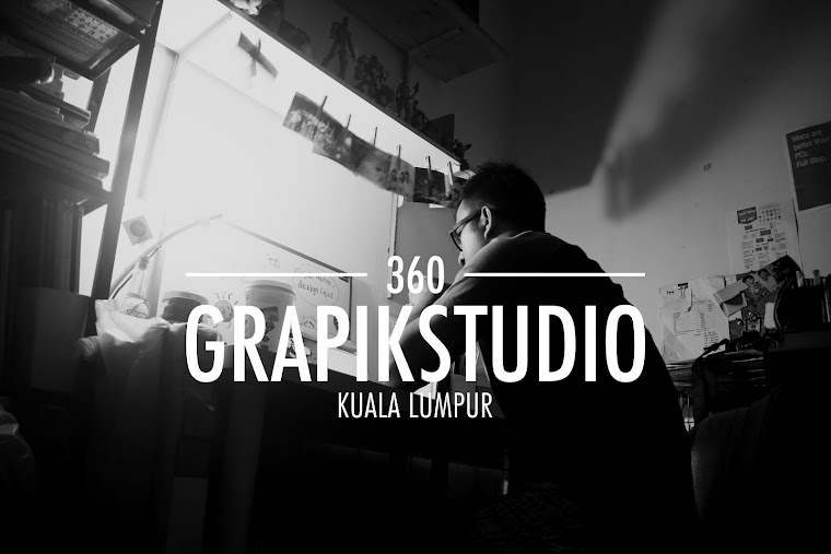 360grapikstudio