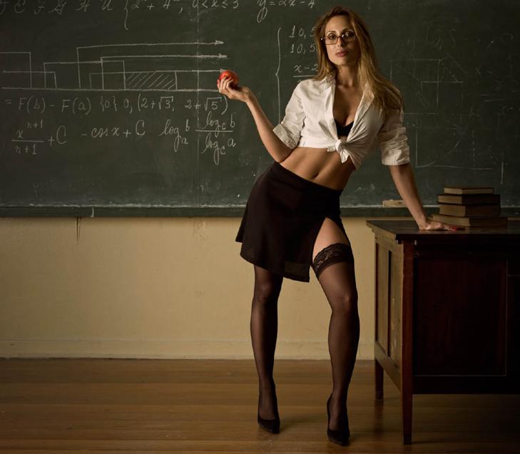 скачать торрент горячие секретарши