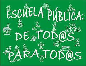 Jueves en verde