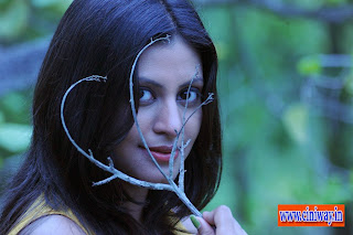 Sahasra-Movie-Stills