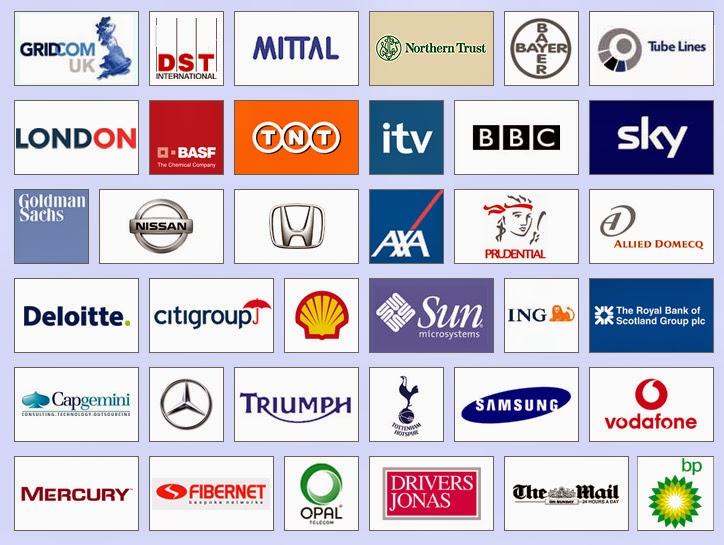 Completely New Free Company Logo Automotive Car Center