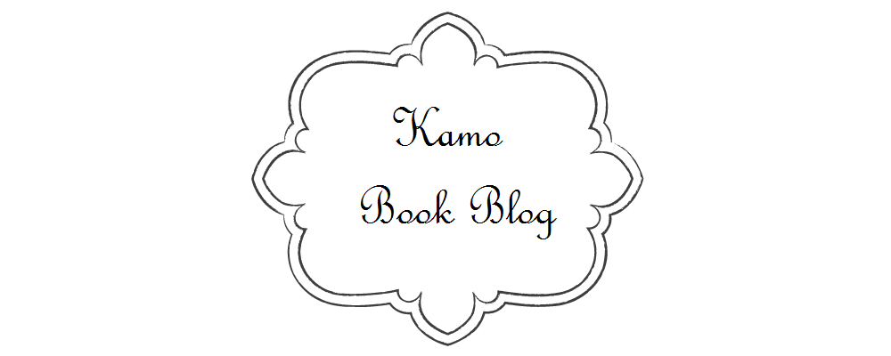Blog Buku Saya