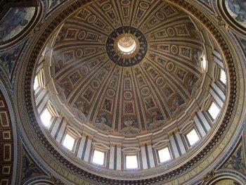 Espazo para a arte relixiosa