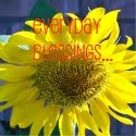 EverydayBlessings