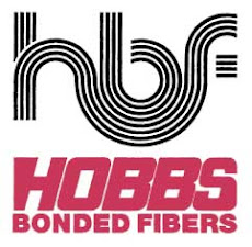 Hobbs Bonded Fibers