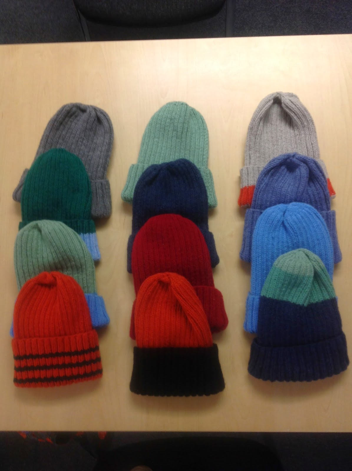 Knitting Groups Glasgow : Glasgow fort stitch n bitch where did you get that hat