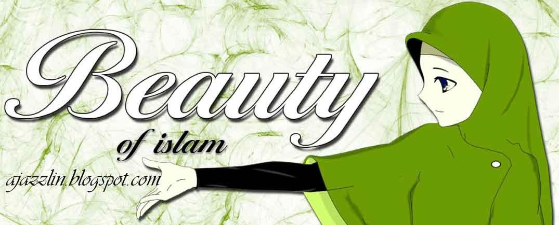 ajazzlin.blogspot.com