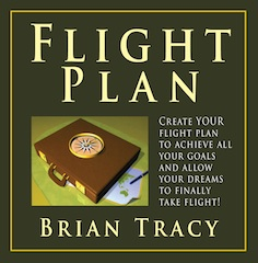 You Need A Flight Plan