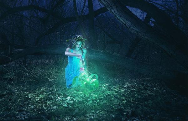 http://1.bp.blogspot.com/-Idvw_xyqC2Q/Tay9MAa75cI/AAAAAAAAEks/Ke9nqDAit9Q/s1600/photoshop5.jpg