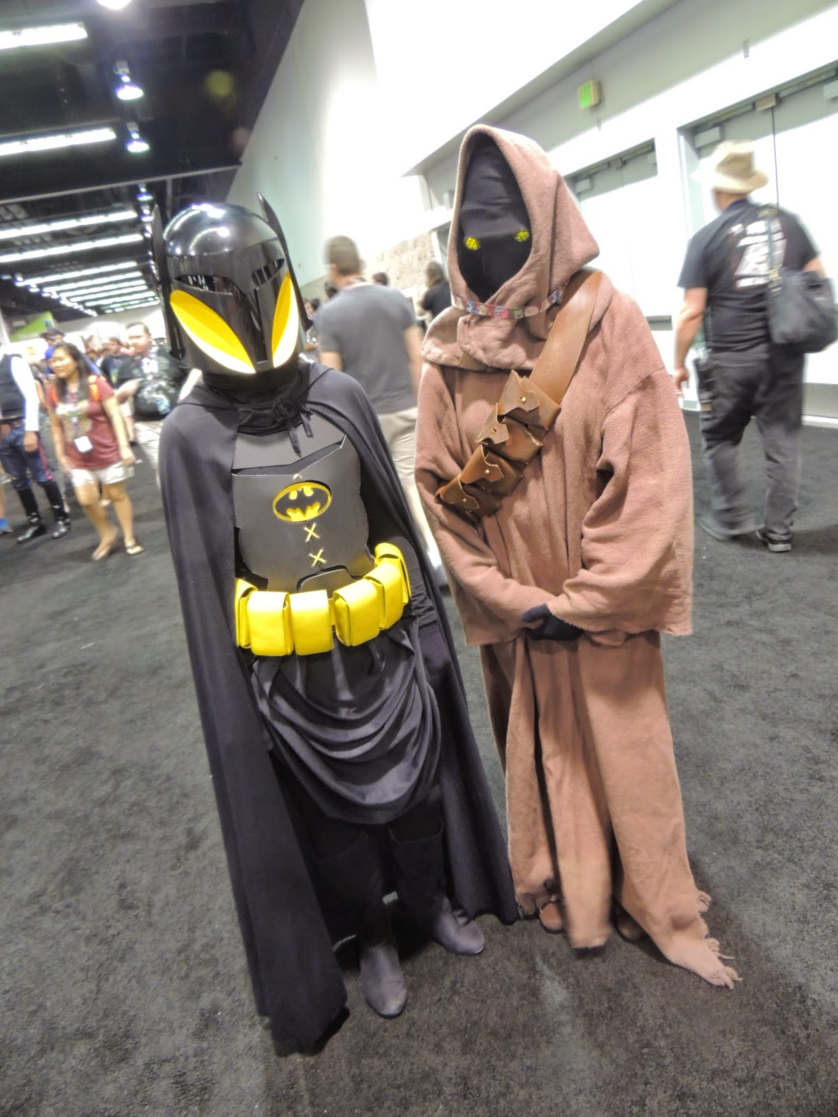 batman-boba-fett-jawa-star-wars-celebration-anaheim