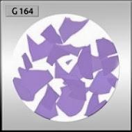 G164 Mauve