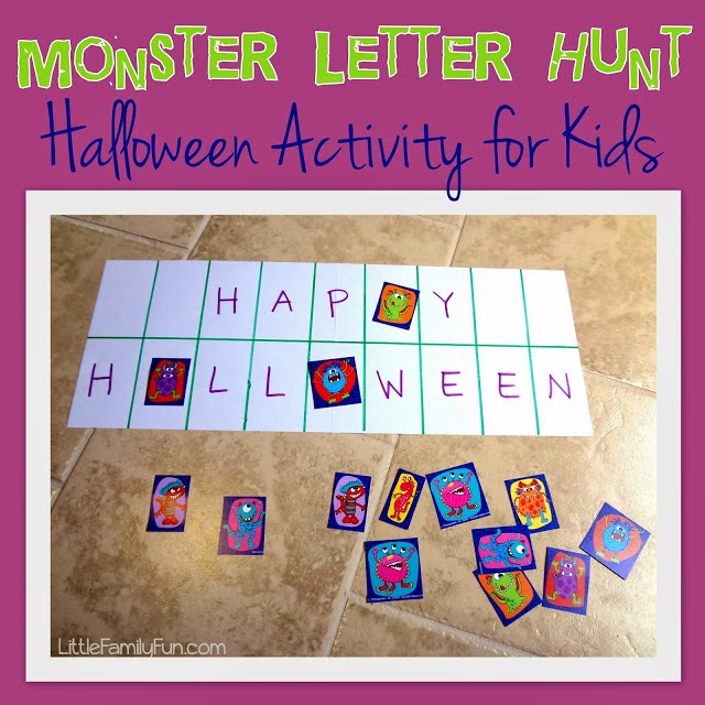 http://www.littlefamilyfun.com/2012/10/monster-hunt.html